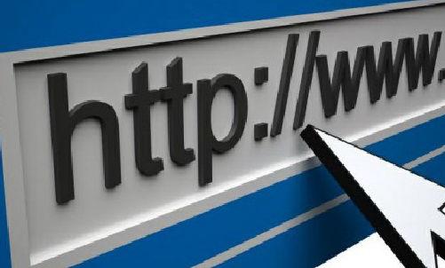 Www http Router Login
